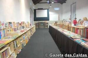 LivrariaAdega