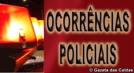 ocorrencias-policiais_2_2
