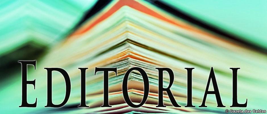 Editorial-940x400