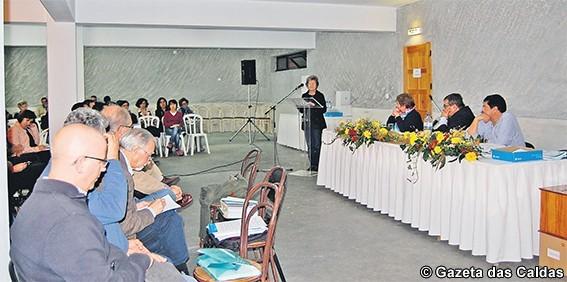 Alice Gesteiro